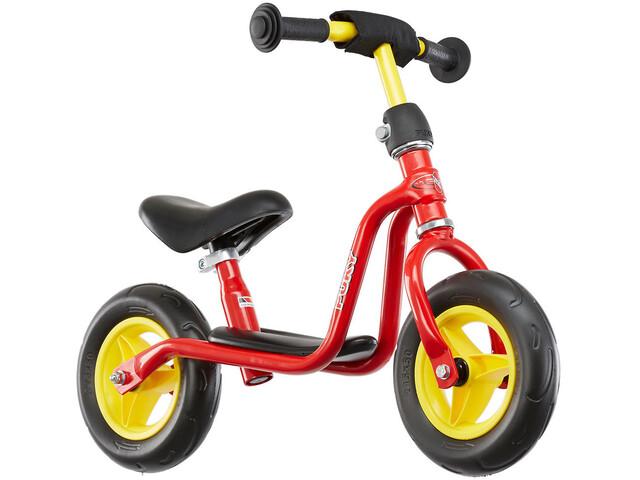 Splinternye Puky LR M Hjul Børn, red | Find cykeltilbehør på nettet | Bikester.dk BF-28